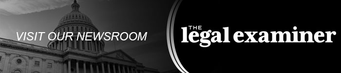 Visit the Legal Examiner Newsroom
